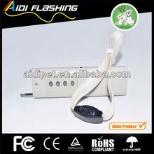 party decorations / remote controlled LED wristband