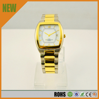 BSY hot sale custom fashionable vogue watches ladies