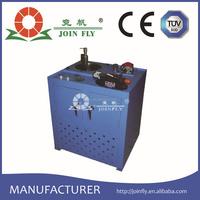 2015 NEW hydraulic hose nut crimper machine /nut crimping tools electric nut crimper