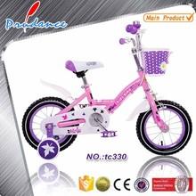 Barato bicicleta de descenso, importación de china en bicicleta, niños bici de la motocicleta