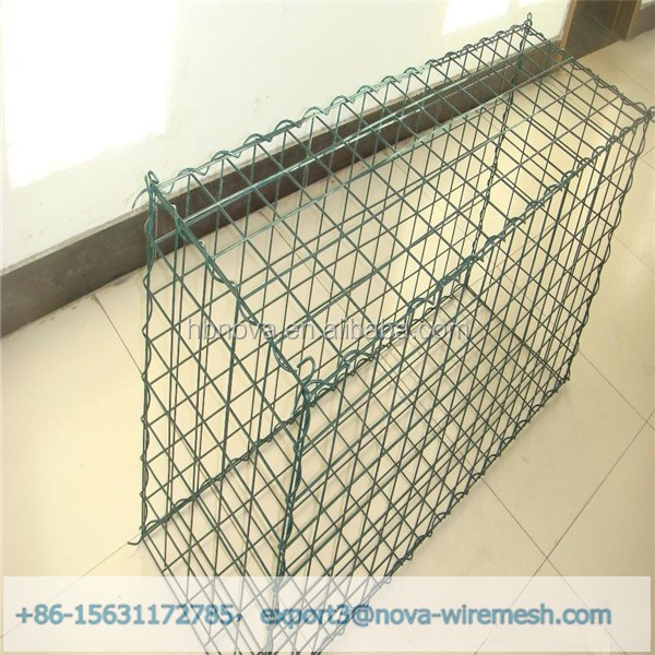 r duction usine prix pas cher soud gabions soud gabion box soud gabion panier pierre. Black Bedroom Furniture Sets. Home Design Ideas