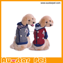 Fine Pet Products, Dog Clothes Patterns