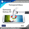 professional screen guard for samsung galaxy s4 guangzhou mobile phone accessories