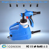 HOT SALE hvlp sprayer system small spray paint machine CE/GS/EMC Approved - Professional factory