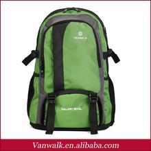 wholesale nylon tote bag laptop bag selection file decoration with school file