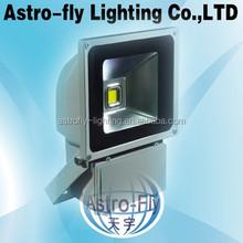 2015 Popular Overseas Customers need wholesale 80w Led Flood Light