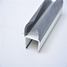 Auto Spare Parts buffer SEALING STRIPS for Chinese Mini Van and Mini Truck