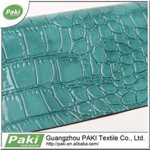 crocodile leather for bag snake skin leather