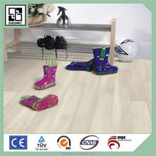 HOT SALES luxury pvc flooring/pvc vinyl click flooring