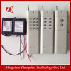 Normal wireless aux air conditioner remote