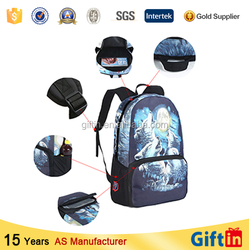 New product fashion backpack kids,vintage backpack,military tactical backpack