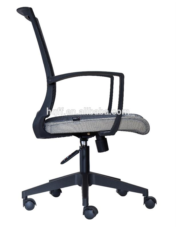 plastic office chair made in china made in china buy office chair