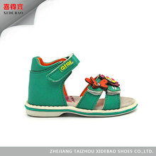 High Quality Specialized Children Sport Sweet Girl Shoes