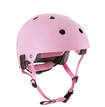 New products on china market scooter bike EPS kids racing helmets