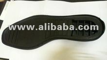 Nitrile RUBBER SOLE