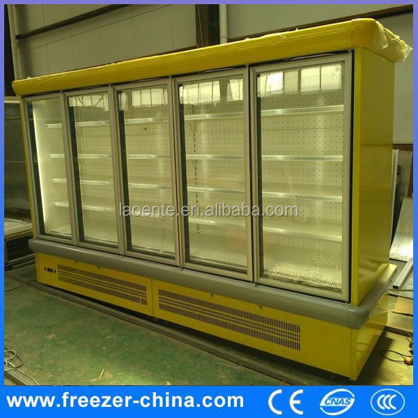 home glass door refrigerators buy home glass door