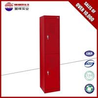 2 door clothing steel locker/wardrobe steel lockers walmart furniture ikea metal locker cabinet