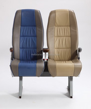 bus coach seat, passenger seat for coach, bus seats for sale