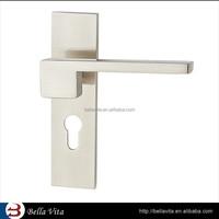Classical Type Sliding Door Locks For Wooden Doors ( Hotel Lock,Door Lock,Lock Body )