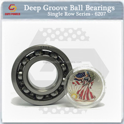 Used Motorcycles For Sale Deep Groove Ball Bearings
