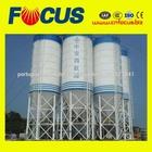 500t Cimento silo preço China