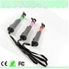 travel products for photo SINNOFOTO wireless cheap mini china selfie stick