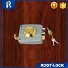 vacuum tube mini excavator track rollers swipe card door entry