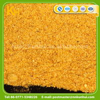 Corn gluten meal and feed manufacturers animal feed for maize