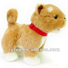 Best Made Toys Stuffed Animals OEM