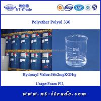 INDUSTRIAL GRADE Di Propylene Glycol 99.5%MIN