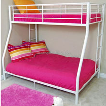 Economic most popular pull down sofa metal bunk bed