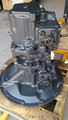 ポンプのショベルpc300-7秒針油圧メインポンプ