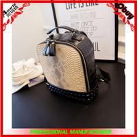 Multi-function printing embossing hand bag ,bags handbags women famous brands