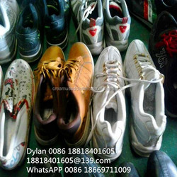 used shoes in germany men sport and tennis shoes