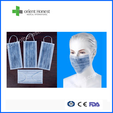 disposable colorful face mask designs