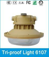 High illumination Tri-proof induction light FYD6107