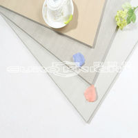 ow price OEM leveling system stone tile made in China hotel living room