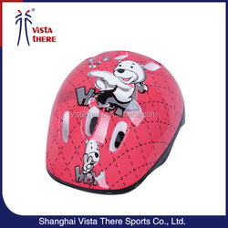 outdoor Sports foam helmets for kids baby bicycle price