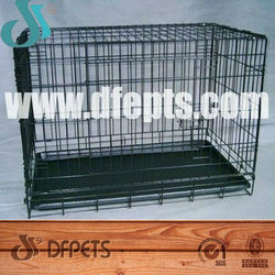 DFPets DFW-003-1 China Manufacture dog cage pet house