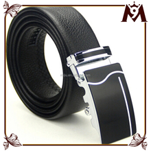Made in taiwan products China supplier wholesale cow leather mens belts