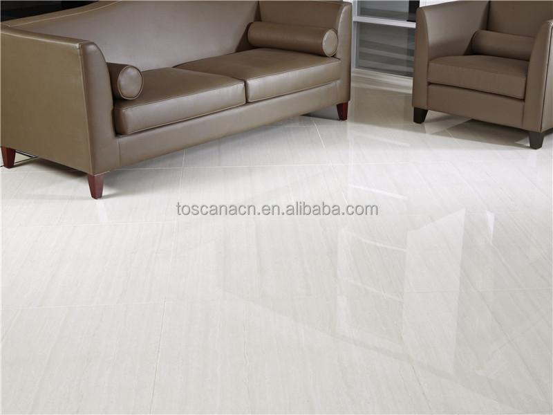Floor Tile Price Dubaitiles Floor Ceramic Dubai To Karachi