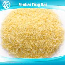Sale bulk gelatin pharmaceutical raw material