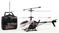 2013 hot selling 3.5-ch air rc helicopters thunder transmission of real-time WIFI video