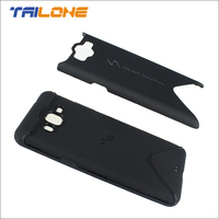 one plus one cover case for samsung galaxy grand prime sm-g530h case