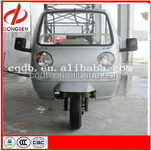 150cc Three Wheel Cargo Tricycle/ Three Wheel Motorcycle