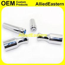 Professional Custom Metal Aluminum Extrusion Heatsink, 150632C09