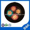 /p-detail/flexible-de-cobre-con-aislamiento-de-caucho-de-goma-cubierta-de-cable-de-goma-300002916492.html