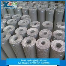 Factory supplier newest fashionable anti climb/easy to install/anti-climb wire mesh f for promotion