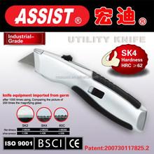 useful office utility knife polar paper cutter for sale sk5 sharp pocket knife safe cutter