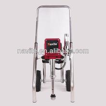 Heavy duty Professional airless paint sprayer NA850